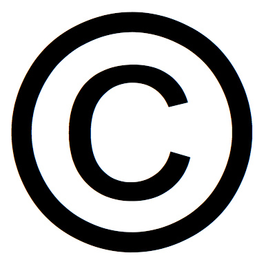 assignments of copyright