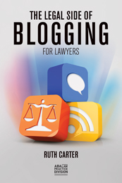 Legal Side of Blogging for Lawyers