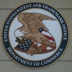 How to Register a Trademark with the USPTO