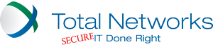 Total Networks Logo