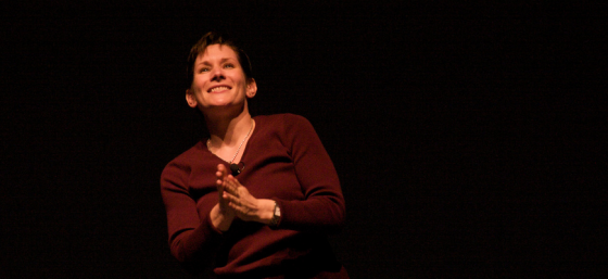 Ignite Phoenix #5 by Sheila Dee
