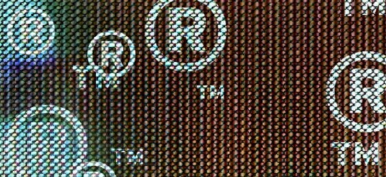 Can programming language names be trademarks? by opensourceway from Flickr