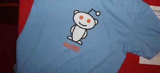 Startup Schwag Bag #2 by homard.net