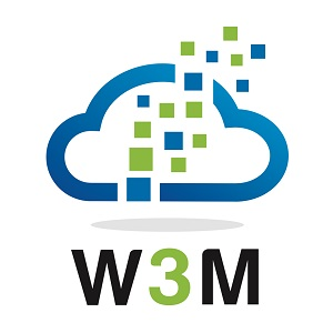 Web3Mavens Logo