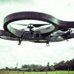 Update on Arizona Drone Laws